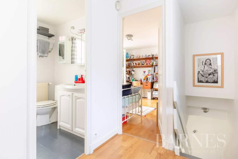 Paris  - Maison 4 Pièces 3 Chambres - picture 7