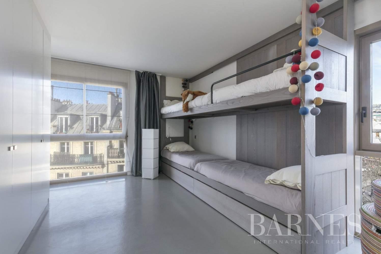 Paris  - Appartement 4 Pièces - picture 17