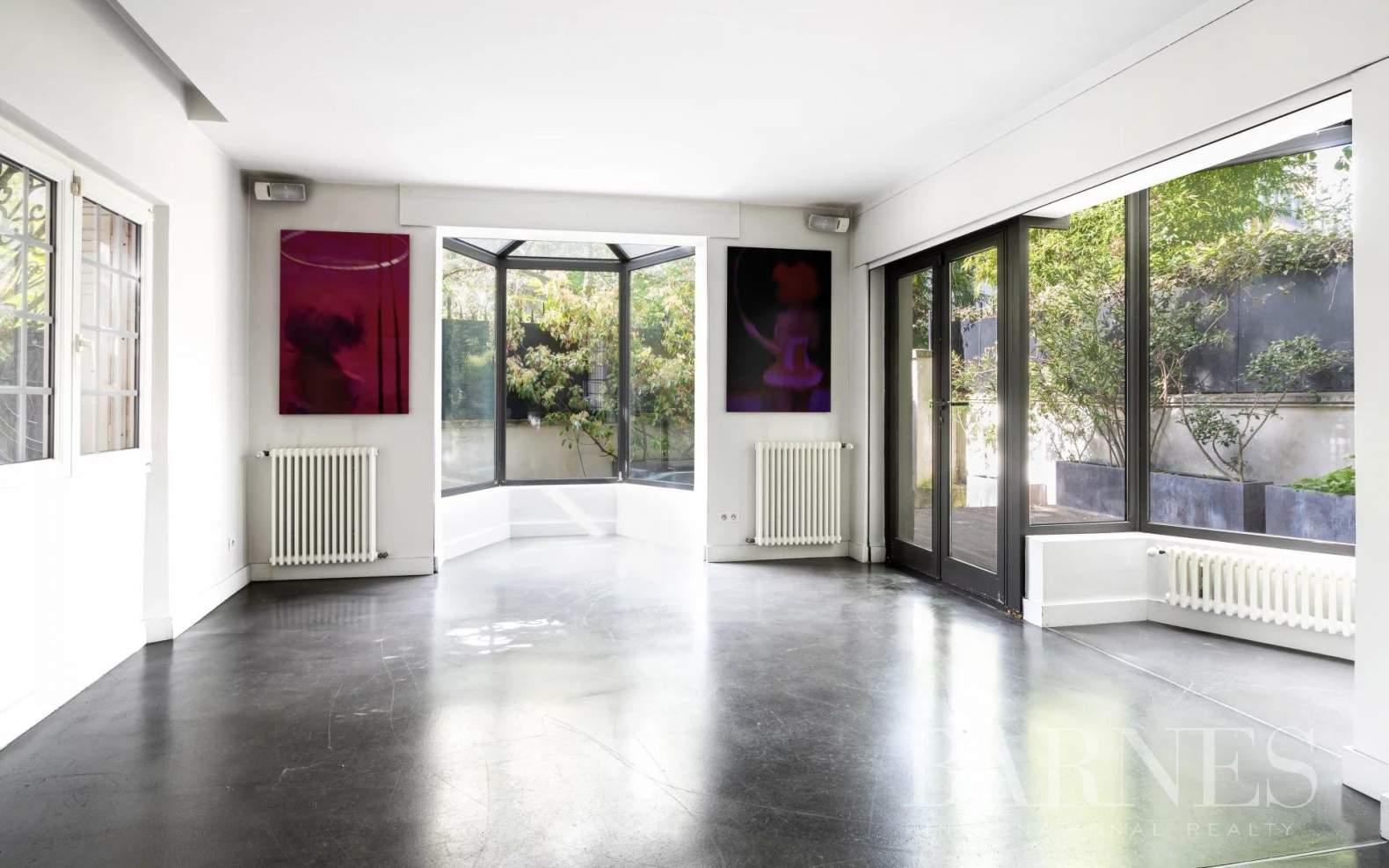 Paris  - Maison 7 Pièces 4 Chambres - picture 4