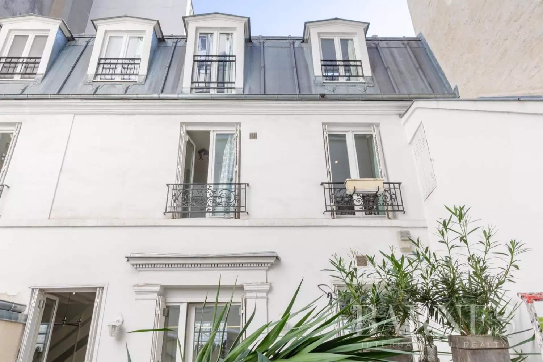 Paris  - Maison 4 Pièces 3 Chambres - picture 6