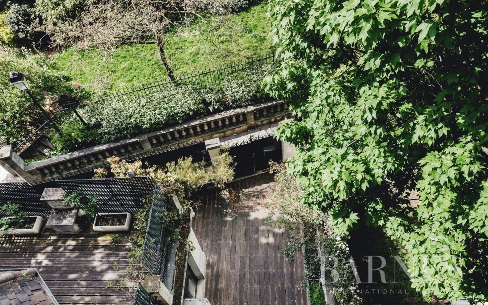 Paris  - Maison 7 Pièces 4 Chambres - picture 1