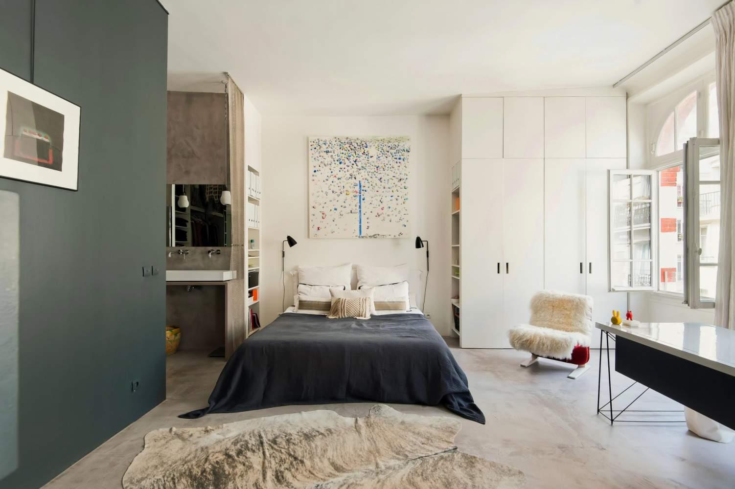 Paris  - Appartement 7 Pièces - picture 7