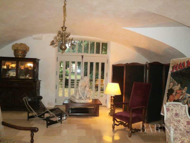 BELVES  - Propriété 10 Pièces 6 Chambres