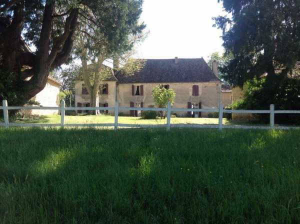 Maison Bergerac  -  ref 2706222 (picture 2)