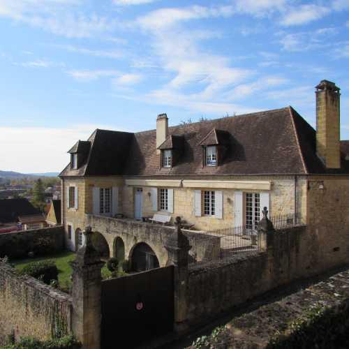 Maison Périgueux  -  ref 2706131 (picture 3)