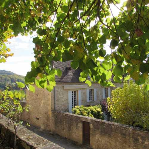 Maison Périgueux  -  ref 2706131 (picture 2)