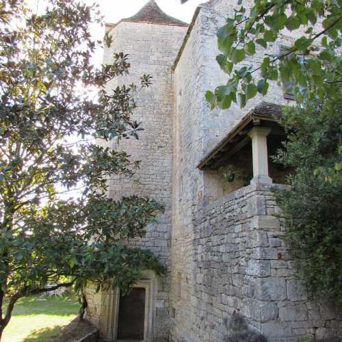 Château Gourdon  -  ref 2706210 (picture 3)