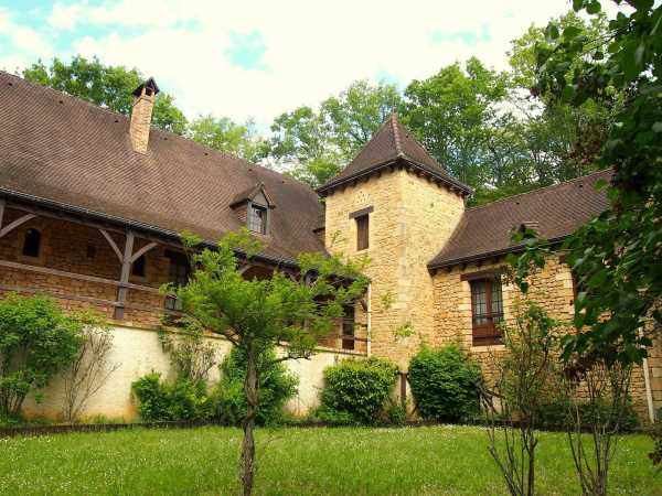 Maison Anglars-Nozac  -  ref 2706120 (picture 3)