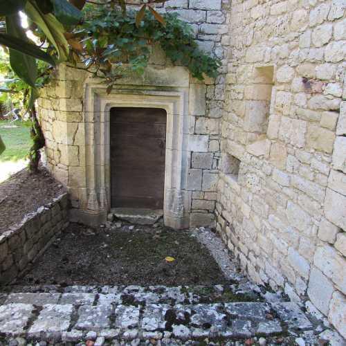 Château Gourdon  -  ref 2706210 (picture 2)