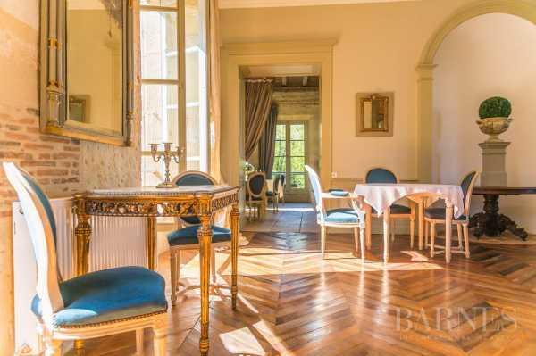 Château Périgueux  -  ref 2706180 (picture 2)