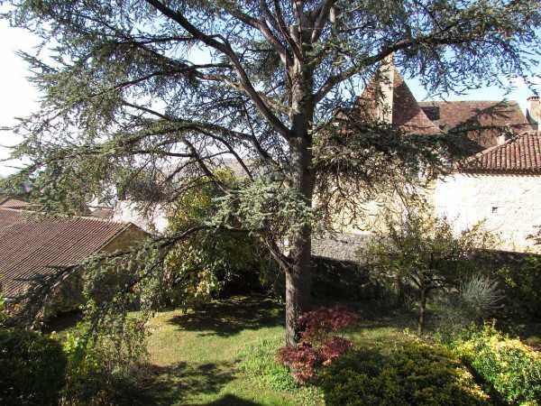 Maison Périgueux  -  ref 2706131 (picture 1)