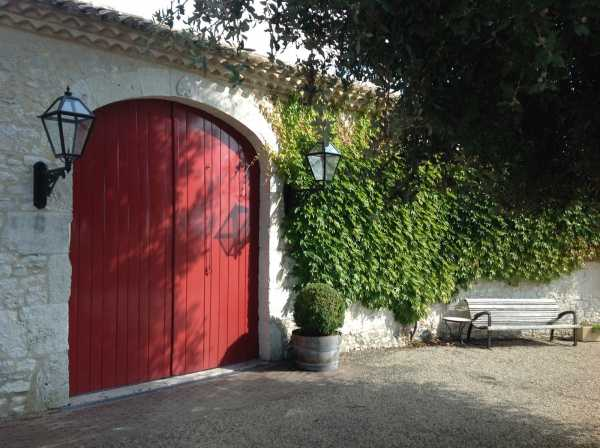 House BOURNEL  -  ref 2706212 (picture 2)