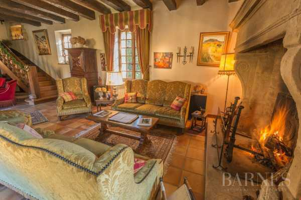 House Sarlat-la-Can�da  -  ref 2706078 (picture 2)