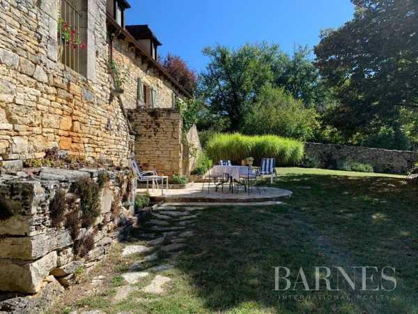 Maison Nabirat  -  ref 5753087 (picture 2)