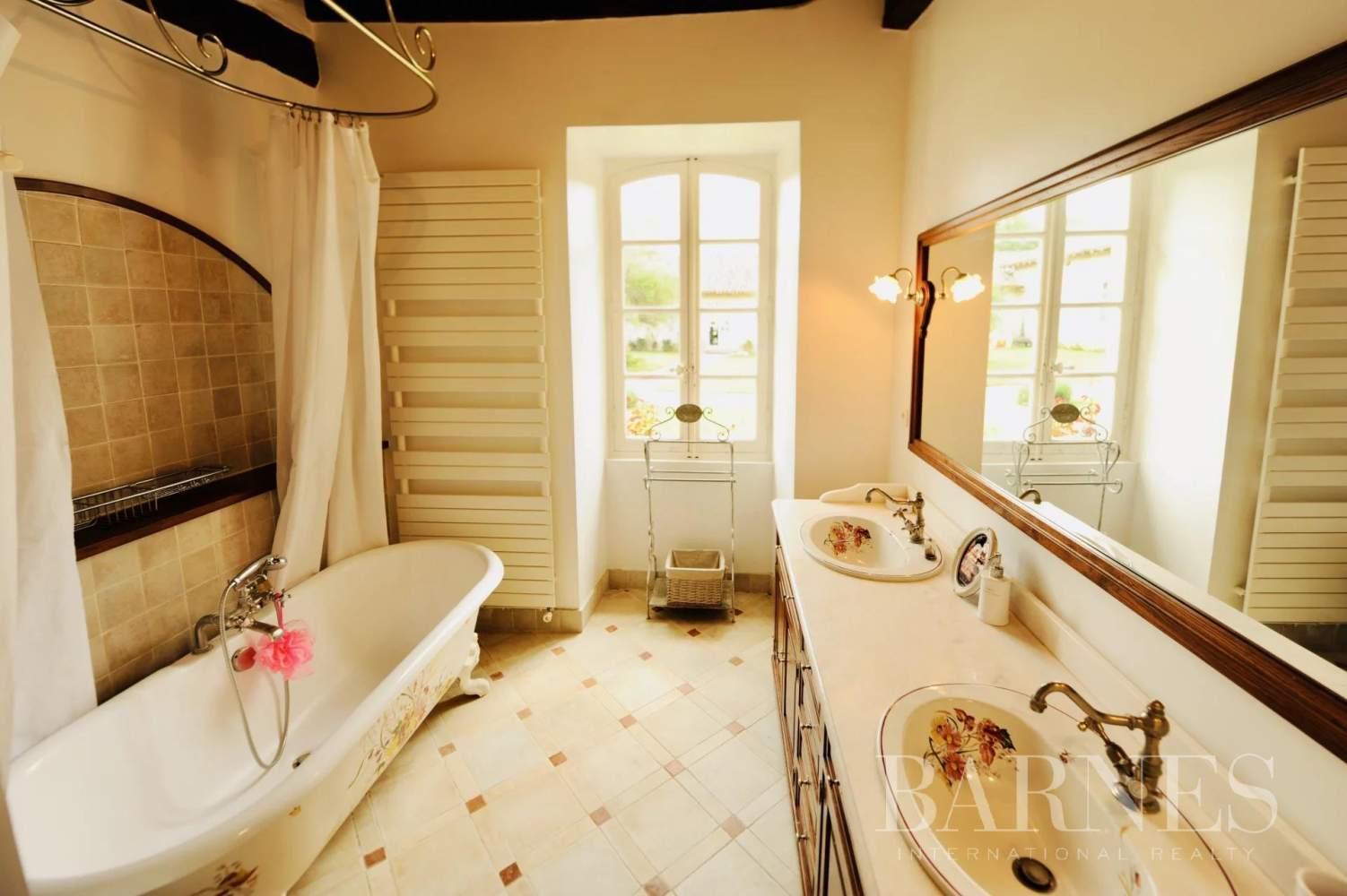 Vergt  - Maison 12 Pièces 5 Chambres - picture 8
