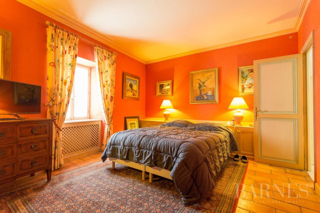 Sarlat-la-Canéda  - House 5 Bedrooms - picture 9