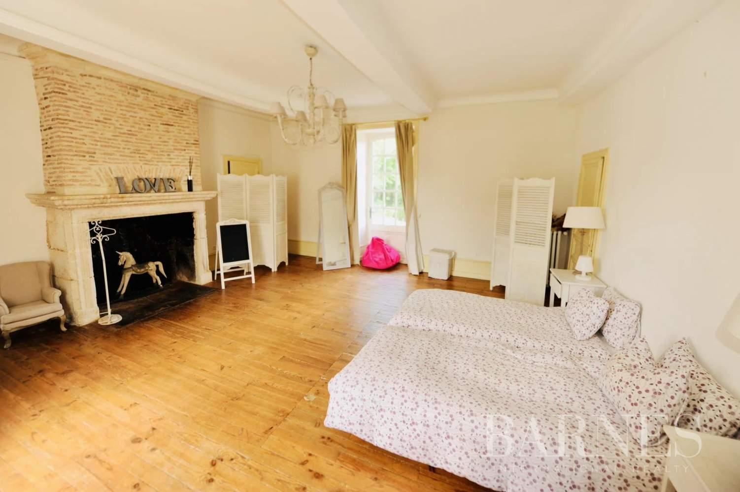 Vergt  - Maison 12 Pièces 5 Chambres - picture 6