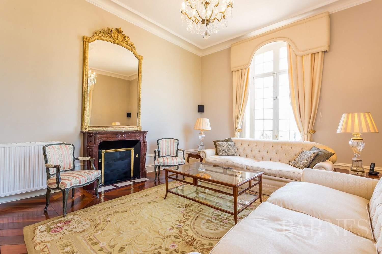 Saint-Cyprien  - Château 18 Pièces 9 Chambres - picture 8