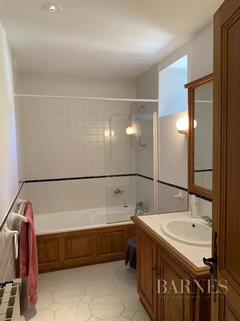 Nabirat  - Maison 10 Pièces 4 Chambres - picture 11