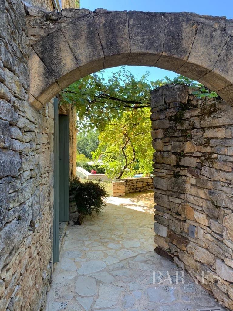 Nabirat  - Maison 10 Pièces 4 Chambres - picture 4