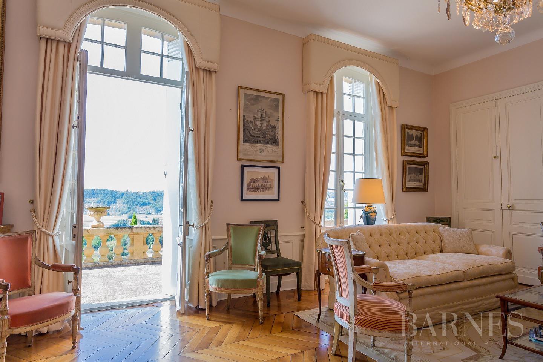 Saint-Cyprien  - Château 18 Pièces 9 Chambres - picture 7