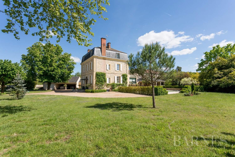 Montignac  - Village house  - picture 3