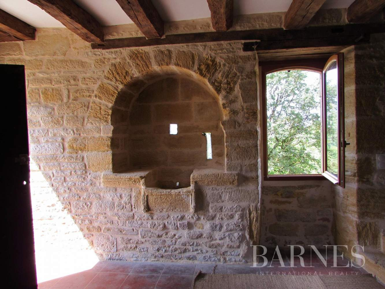 Salignac-Eyvigues  - House  - picture 4