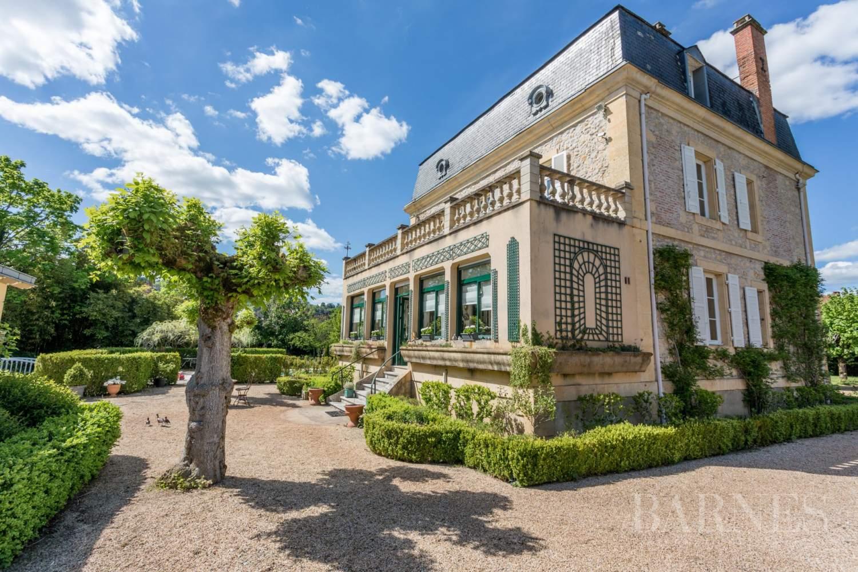 Montignac  - Village house  - picture 1