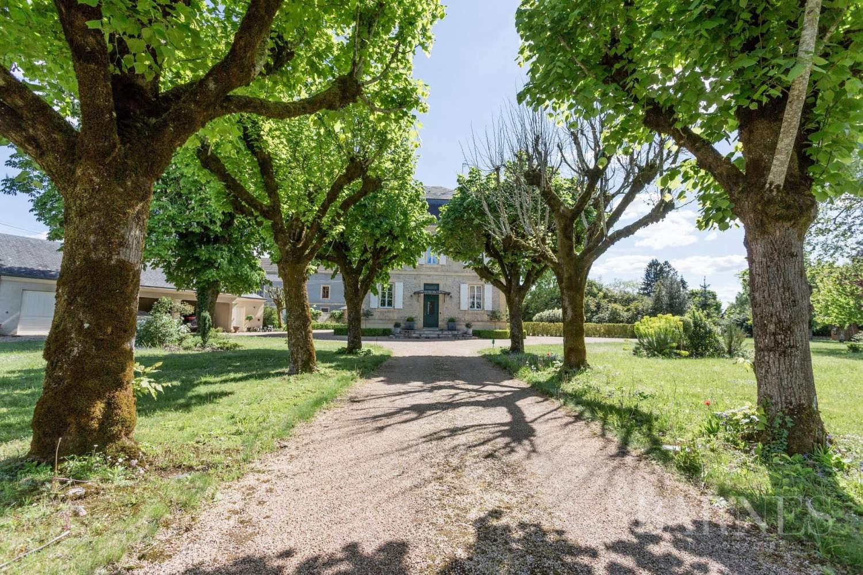 Montignac  - Village house  - picture 2