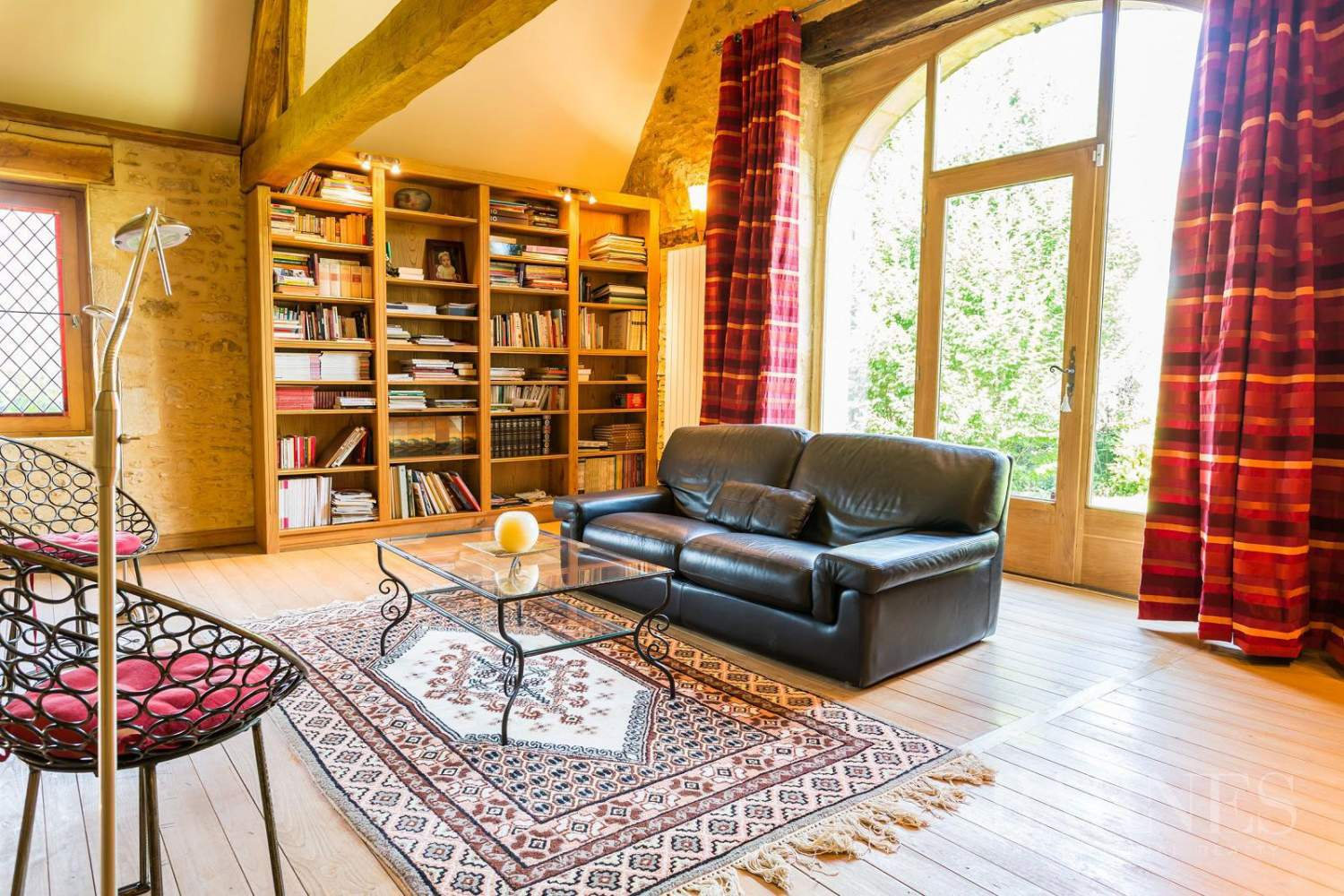Sarlat-la-Canéda  - Property 6 Bedrooms - picture 7