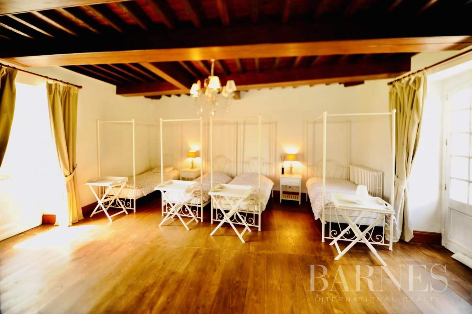 Vergt  - Maison 12 Pièces 5 Chambres - picture 7