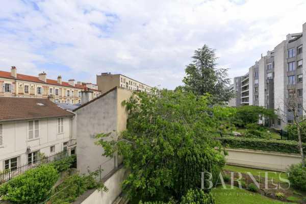 Appartement Neuilly-sur-Seine  -  ref 5554651 (picture 2)