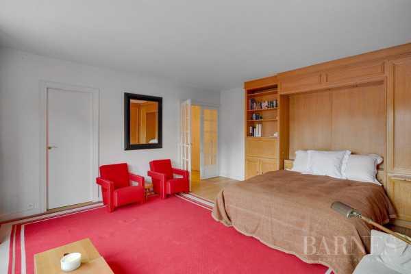 Appartement Neuilly-sur-Seine  -  ref 3012190 (picture 3)