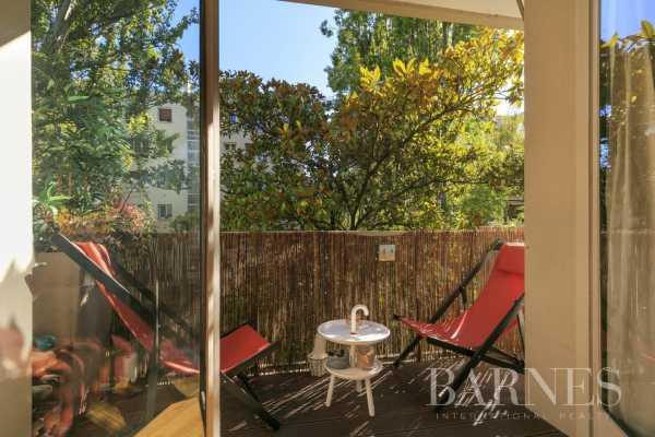Apartment Neuilly-sur-Seine  -  ref 6154925 (picture 1)