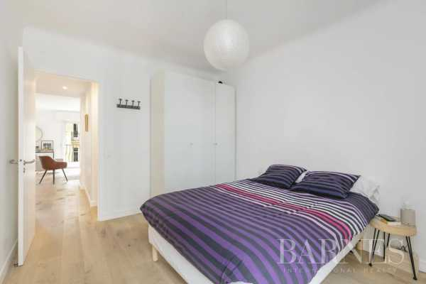 Apartment Neuilly-sur-Seine  -  ref 5404337 (picture 3)