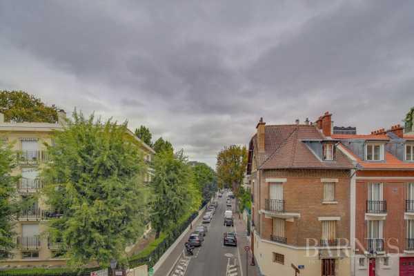 Appartement Neuilly-sur-Seine  -  ref 3012190 (picture 1)