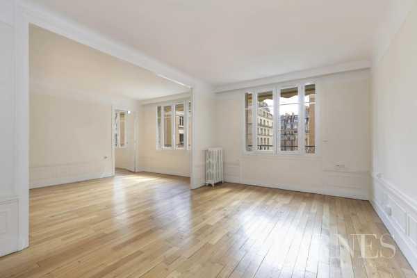 Appartement Neuilly-sur-Seine  -  ref 5697428 (picture 1)