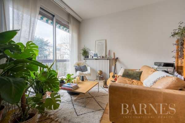 Apartment Neuilly-sur-Seine  -  ref 4788399 (picture 3)
