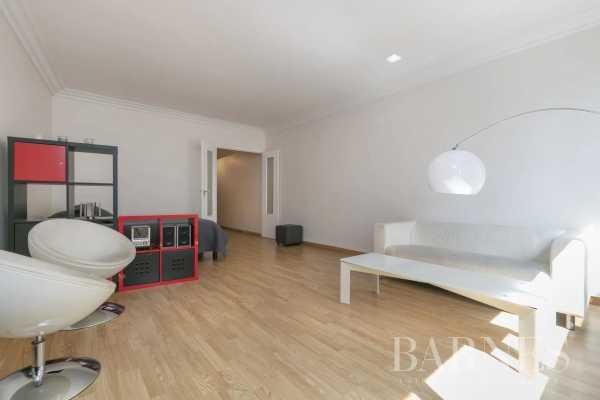 Apartment Neuilly-sur-Seine  -  ref 5836502 (picture 1)