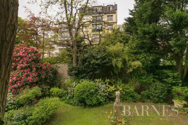 Appartement Neuilly-sur-Seine  -  ref 5344301 (picture 3)