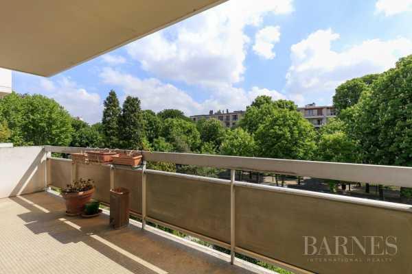 Apartment Neuilly-sur-Seine - Ref 2967601