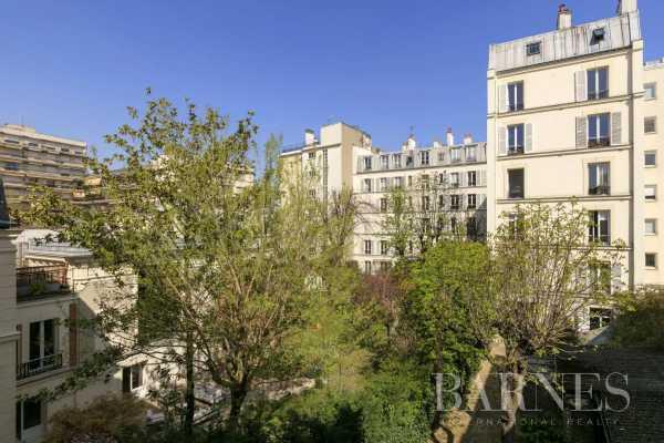 Appartement Neuilly-sur-Seine  -  ref 5210000 (picture 2)