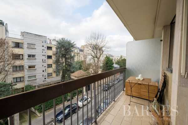 Apartment Neuilly-sur-Seine  -  ref 4788399 (picture 2)