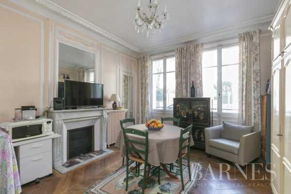 Apartment Neuilly-sur-Seine  -  ref 5162102 (picture 1)