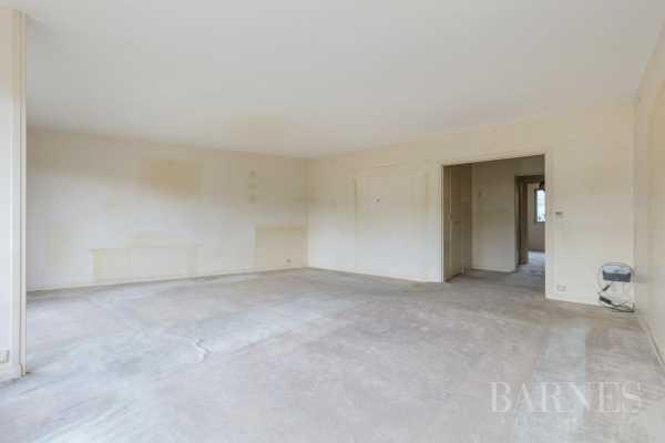 Apartment Neuilly-sur-Seine  -  ref 2967601 (picture 3)