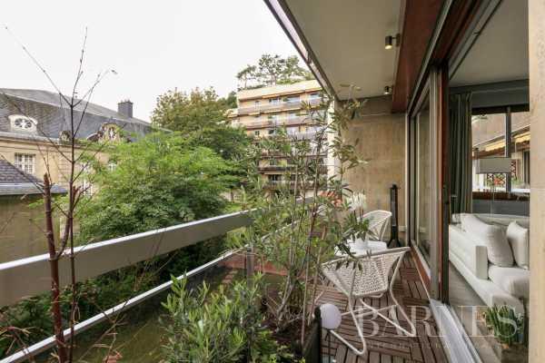 Piso Neuilly-sur-Seine  -  ref 6036239 (picture 1)