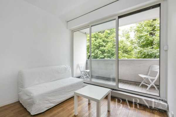 Chambre Neuilly-sur-Seine  -  ref 5743866 (picture 1)