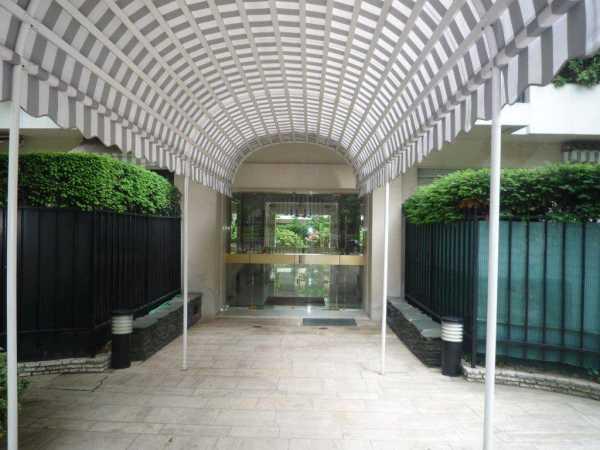 Apartment Neuilly-sur-Seine  -  ref 2586701 (picture 2)
