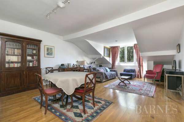 Apartment Neuilly-sur-Seine  -  ref 3197243 (picture 1)