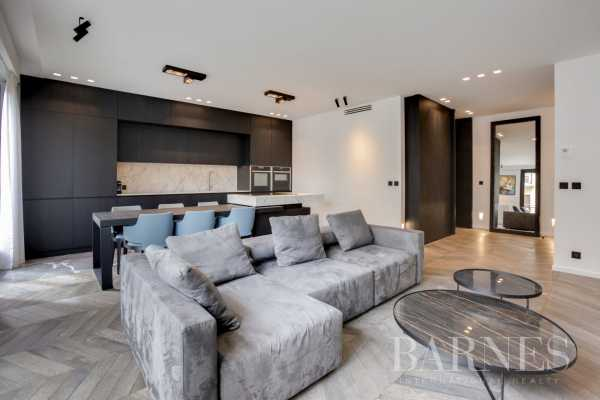 Apartment Neuilly-sur-Seine  -  ref 2777967 (picture 3)